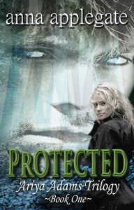 Protected ebook cover June 2014