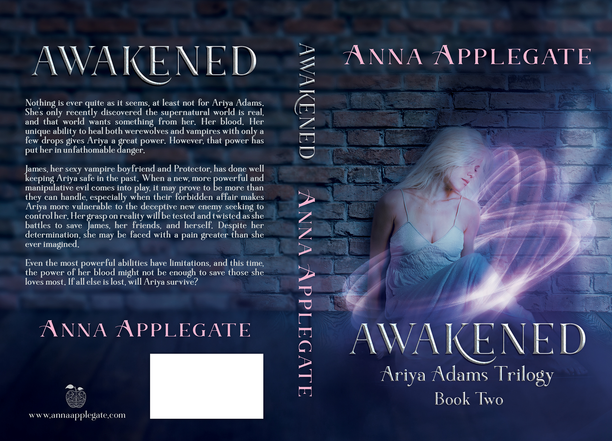 Final-Awakened-for-web-sharpened