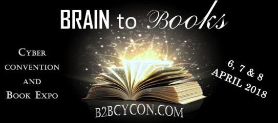 Cover B2BCYCON